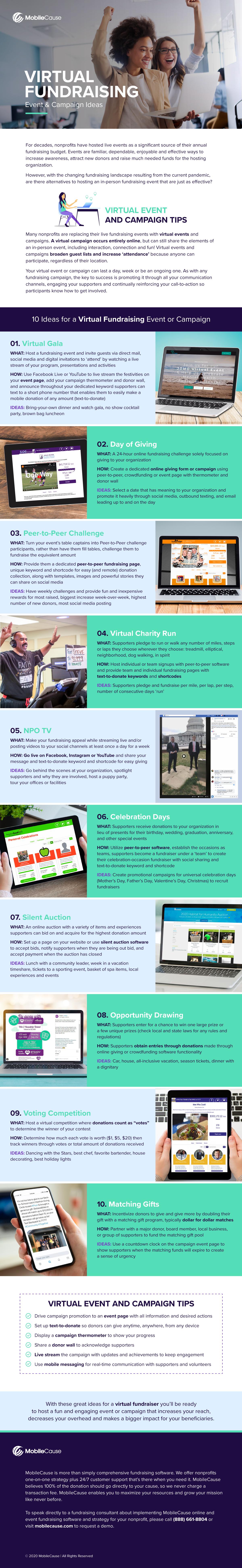 Virtual_Event_Ideas_20_Infographic_v05 (1)